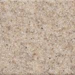 Grandex S 206 Wet Sand