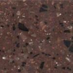 Grandex V 502 Cambay Stone