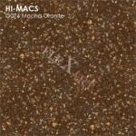 Lg Hi Macs Granite G074 Mocha Granite