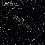 Lg Hi Macs Granite G53 Stardust Franite