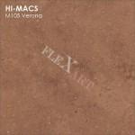 Lg Hi Macs Marmo M105 Verona