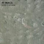 Lg Hi Macs Marmo M202 Canossa