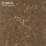 Lg Hi Macs Marmo M204 Bergamo