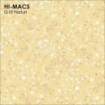 Lg Hi Macs Quartz G019 Naturl