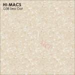 Lg Hi Macs Quartz G038 Sea Oat