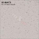 Lg Hi Macs Volcanics T019 New Moon
