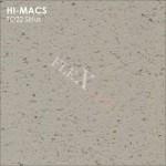 Lg Hi Macs Volcanics T022 Sirius