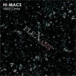 Lg Hi Macs Volcanics Vb02 Cima