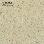 Lg Hi Macs Volcanics Ve04 Maroa