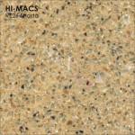 Lg Hi Macs Volcanics VE26 Shasta