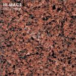 Lg Hi Macs Volcanics VR21 Stellar