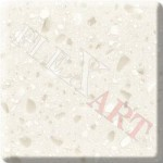 Montelli M4805 Carrara