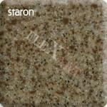 Staron Aspen AB632 Brown