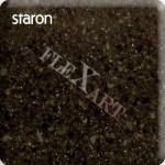 Staron Aspen AM633 Mine