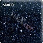 Staron Aspen AS670 Sky