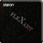 Staron Metallic EG595 Galax