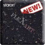 Staron Mosaic QN287 Nimbus