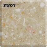 Staron Pebble PG840 Gold