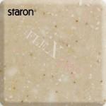 Staron Pebble PS820 Saratoga