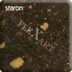 Staron Pebble PT857 Terrain