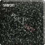 Staron Sanded DN421 Dark Nebula