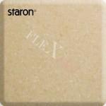 Staron Sanded SC433 Cornmeal
