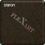 Staron Sanded SC457 Chestnut