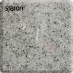 Staron Sanded SG420 Grey