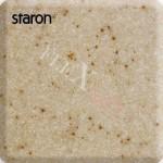 Staron Sanded SG441 Gold Dust