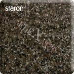 Staron Sanded SM453 Mocha