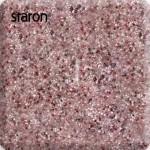 Staron Sanded SS451 Sunset