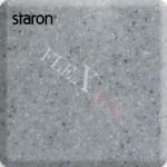 Staron Sanded SS471 Seafoam