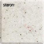 Staron Sanded WP410 White Pepper