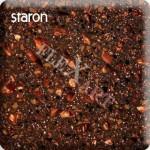 Staron Tempest FB147 Blaze
