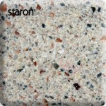 Staron Tempest FG144 Glimmer