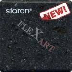 Staron Tempest FI187 Igneous