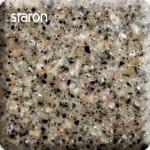 Staron Tempest FW145 Whippo