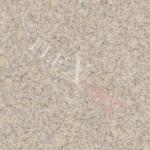 Corian Sandstone