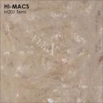 Lg Hi Macs Marmo M201 Terni