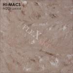Lg Hi Macs Marmo M203 Lucca