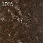 Lg Hi Macs Marmo M205 Parma