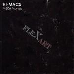 Lg Hi Macs Marmo M206 Monza