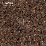 Lg Hi Macs Quartz G063 Allspice