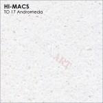 Lg Hi Macs Volcanics T017 Andromeda