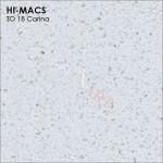Lg Hi Macs Volcanics T018 Carina
