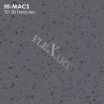 Lg Hi Macs Volcanics T020 Hercules