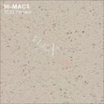 Lg Hi Macs Volcanics T021 Perseus