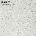 Lg Hi Macs Volcanics Va01 Sanata Ana
