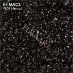 Lg Hi Macs Volcanics Vb01 Merapi