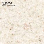Lg Hi Macs Volcanics VE01 Tambora